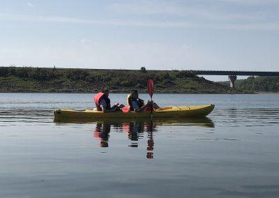 cropp-kayak